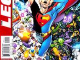 Teen Titans/Legion Special Vol 1 1