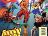 Teen Titans Vol 3 19