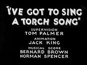 Torch song.jpg