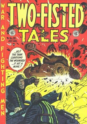 Two-Fisted Tales Vol 1 28.jpg