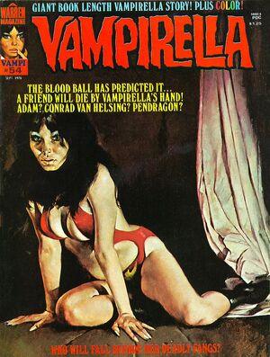 Vampirella Vol 1 54.jpg