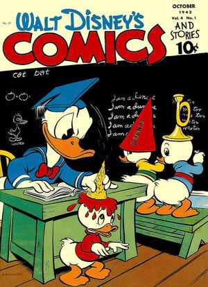 Walt Disney's Comics and Stories Vol 1 37.jpg