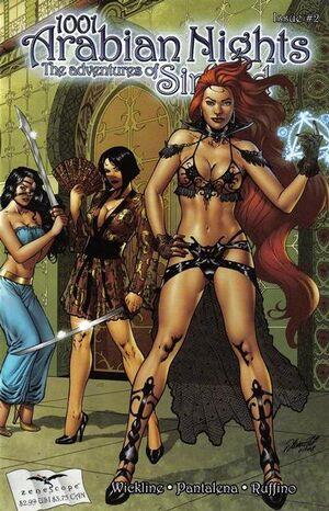 1001 Arabian Nights The Adventures of Sinbad Vol 1 2.jpg