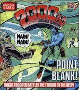 2000 AD Vol 1 269