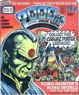 2000 AD Vol 1 283