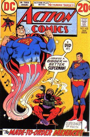 Action Comics Vol 1 420.jpg