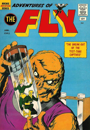 Adventures of the Fly Vol 1 17.jpg