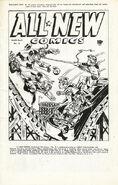 All-New Comics Vol 1 15