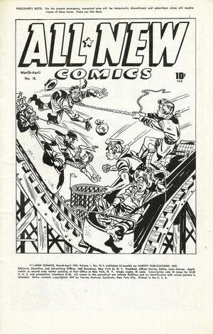 All-New Comics Vol 1 15.jpg