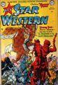 All-Star Western Vol 1 59