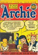 Archie Vol 1 65