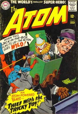 Atom Vol 1 23.jpg