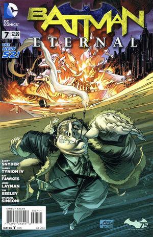 Batman Eternal Vol 1 7.jpg