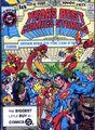 Best of DC Vol 1 35