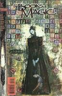 Books of Magic Vol 2 16