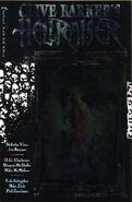 Clive Barkers Hellraiser Vol 1 10