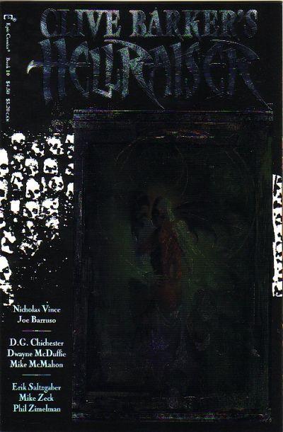 Hellraiser Vol 1 10
