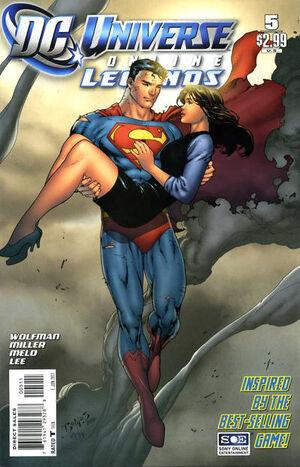 DC Universe Online Legends Vol 1 5.jpg