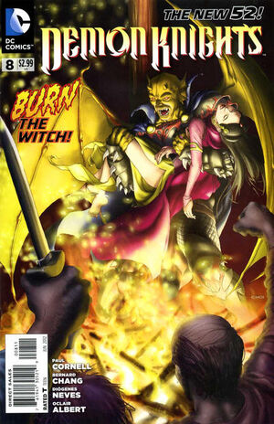 Demon Knights Vol 1 8.jpg
