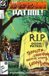 Doom Patrol Vol 2 5.jpg