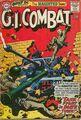 G.I. Combat Vol 1 113