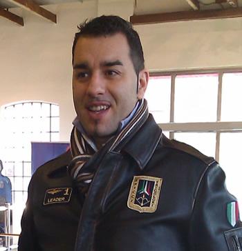 Giuseppe Candita