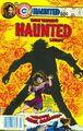Haunted Vol 1 67