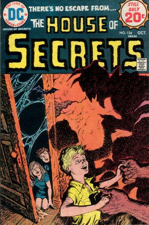 House of Secrets Vol 1 124.jpg