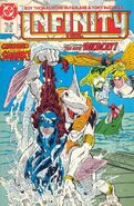 Infinity Inc. Vol 1 26