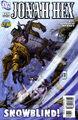 Jonah Hex Vol 2 65