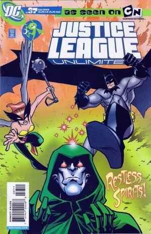 Justice League Unlimited Vol 1 37.jpg