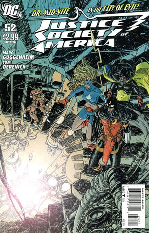 Justice Society of America Vol 3 52.jpg