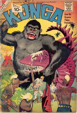 Konga Vol 1 3.jpg
