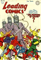 Leading Comics Vol 1 13