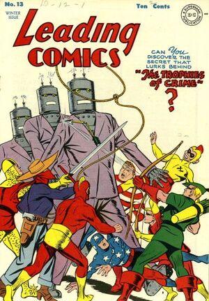 Leading Comics Vol 1 13.jpg