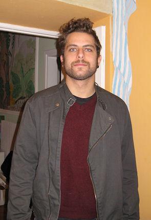 Lorenzo De Felici