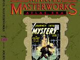 Marvel Masterworks Vol 1 180