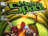 Mystery in Space Vol 2 6