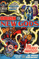 New Gods Vol 1 2