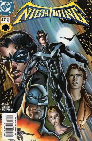 Nightwing Vol 2 47.jpg