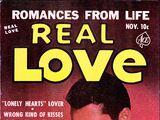 Real Love Vol 1 52