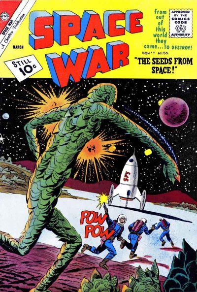 Space War Vol 1 15