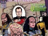 Star Trek: The Next Generation Vol 2 33