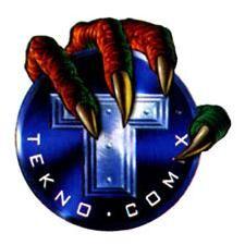 Tekno Comix logo.jpg