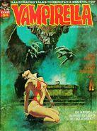 Vampirella Vol 1 24