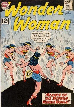 Wonder Woman Vol 1 134.jpg