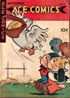 Ace Comics Vol 1 116