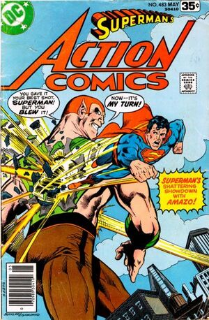 Action Comics Vol 1 483.jpg
