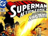 Action Comics Vol 1 768