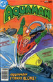 Aquaman Vol 1 59